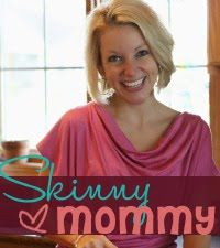Eat Yourself Skinny! Recipes galore!!! Has ww points as well as every dish is categorized. Fabulous!