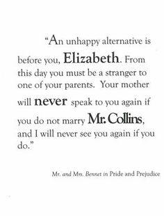 jane and elizabeth bennet relationship quotes