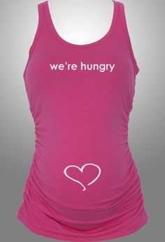 Pregnancy Quotes on Maternity Wear? Would You Wear These?@Valerie Avlo Avlo Avlo EganAbsolutely
