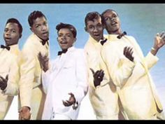 Little Anthony & The Imperials - Going Out Of My Head