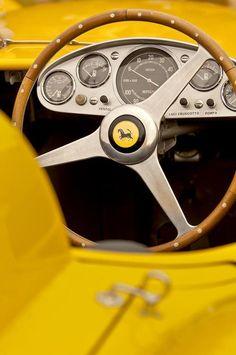 Ferrari. #DashKIts #DashTrimKit #CustomInteriors #Rvinyl