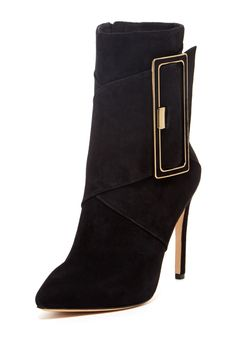 fashion, buckl booti, style, heel booti, high heel boots