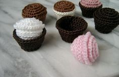Cordial Cup - free pattern cake crochet free pattern, food, cake sachet, crochet free patterns, crochet cupcak, crochet patterns, yarn, cordial cup