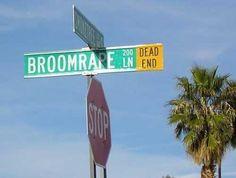 straight broomrapein