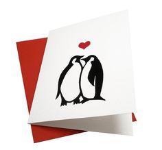 valentines card reddit