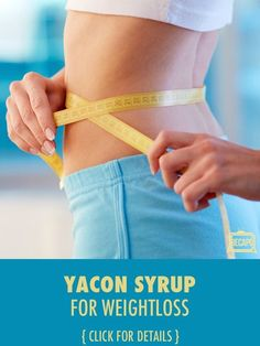 Dr Oz has found the latest diet aid that could be your ticket to weight loss success: Yacon Syrup. The thick, dark syrup grows in the Andes Mountains, where it has been used by Peruvians and all over South America. http://www.recapo.com/dr-oz/dr-oz-product-reviews/dr-oz-is-yacon-syrup-right-for-me-could-it-help-you-lose-weight/