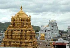 குருஷேத்திராவில் ஏழுமலையான் கோவில்!  http://temple.dinamalar.com/news_detail.php?id=20425