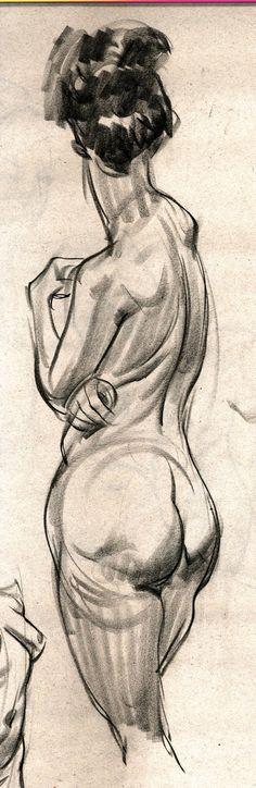 Paul Wee Artworks