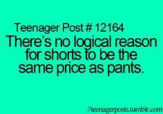 So true.......-.-