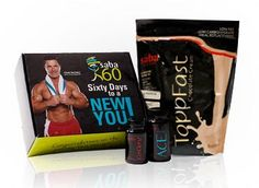 Weight Loss & Feel Great Contest by Saba! Saba 60 - 60 Days To A New You !  ACE, CoClenz, Toppfast Protein Mix Exclusive: Facebook Saba 60 Team Page ! Wednesday Night Motivational Calls ! New You app (mobile/web) PLUS YOU could WIN $2,500 !!!! Contestants receive a FREE $25 GIFT ! Click this pic. Get YOUR kit TODAY !  Congratulations !!!! Terri