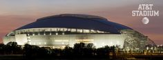 Nutrie Announces The Nutrie Texas Takeover 2014 in Dallas With Cowboy Stadium Playing Host To Wrap Up Party On Super Bowl Sunday. REGISTER NOW AT nutrie.co/182LXix Join me as my guest --send me a note if you are interested at:daliadiaz2000@comcast.net   better yet, become a Brand Partner or a customer and join me there.....