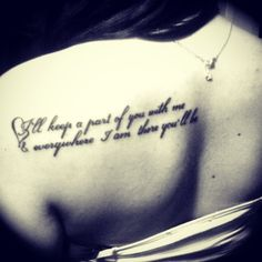 tattoos memorial, in memory of quote tattoos, memorial tattoo quotes, dad memorial tattoo, memorial tattoo for dad, always with me tattoo, memorial quote tattoos, in memory quotes tattoos, in memory tattoo