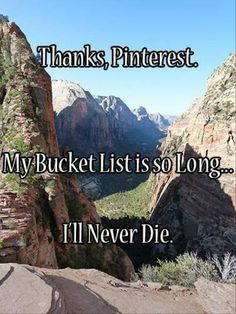 Pinterest humor, pinterest quotes, pinterest jokes, funny pinterest quotes, funny quotes about pinterest ...For more funny quote pictures visit www.bestfunnyjokes4u.com/rofl-best-funny-joke-pic/