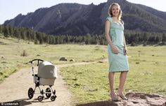 Paula Radcliffe: After training I couldn't even walk, let alone run. That's why I finally had surgery to blitz my bunion