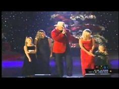 Alan Jackson - Let It Be Christmas