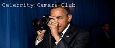 white houses, iconic photos, mesa, news, visual aids, canon cameras, colleg, photography, barack obama