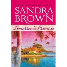 Tomorrow's Promise- Sandra Brown