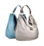 mark Zip Around Bag