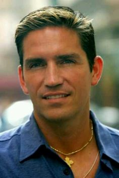 Jim Caviezel ~ from Person of Interest show. My secret crush!! Well not so secret anymore.... hubby knows too! Favoriet Acteurs, Gorgeous Men, Celebrities Men, Jim Caviezel Personalized, Beauty People, Favorite Personalized, Famous Sexy, Celebrities Crushes, Actors Actresses Tv Movie