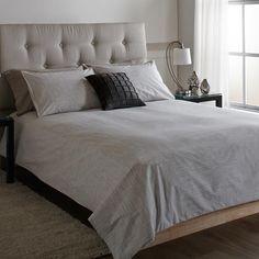 chambre des ma tres on pinterest 54 pins. Black Bedroom Furniture Sets. Home Design Ideas