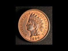 Grading Coins For Pr