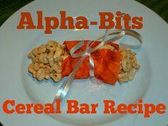 #Alpha-Bits cereal b