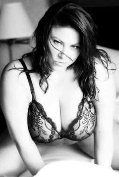 sexi, plus size, curvy girls, boudoir, curvy women