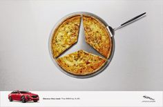jaguar-quiche-great-