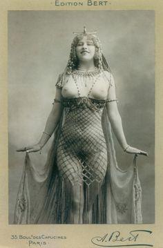 Vintage Erotica retro erotica, vintage, art photographi, dresses, beauty, erot women, vintag erotica, bohemian, burlesqu