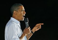 LONG list, with citations, of President Obama's accomplishments
