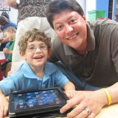 10 Ways to Optimize Your iPad for Kids With Special Needs