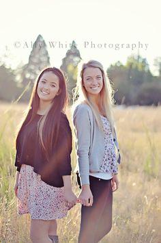 2 Best Friends Photography Ideas Photo Must Do