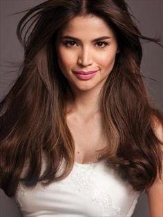 ... hair trends 2014 more anne curtissmith hair care tips curtis