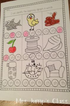March In a Snap - Digraphs