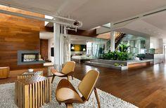 loft-new-york-penthouse3-550x360.jpg