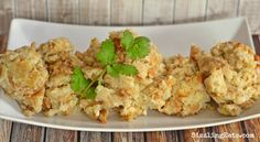 Meatless Stuffing Recipe Using Portuguese Papo-Seco. Looking for a meatless Portuguese-American stuffing recipe that is very delicious and quick to make? This is it!  #meatless #stuffing #portuguese