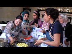 Atelier Culinaire Carrefour Borj Fez du 15 juin 2013 https://www.youtube.com/watch?v=QrDtUaMJOmo=PLN2A0D7bkmPSQP-oO-of2kQ4CGkVPkXd3