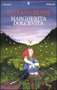 Margherita dolcevita di Stefano Benni