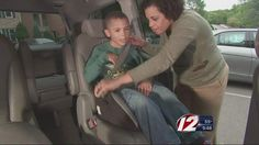 Booster Seats Put to the Test- Study: Best booster seats for your kids  Some will keep kids safe, others should be avoided booster seat, kid safe