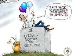 patriot game, govern, polit cartoon, america wake, conserv, america futur, obama blame, polit 30, obama apolog