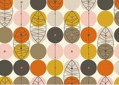 pattern, Rachel Cave