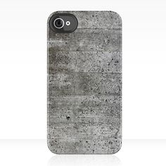 iphone cases, iphon case, iphon cover, concret iphon