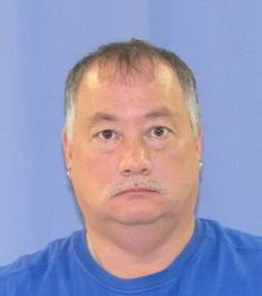 Matthew Trimbur, 52, last known address of 4032 Mitchell St. in Philadephia, is wanted by Pottstown Police on charges of terroristic threats, making false reports and false identification. If you know his whereabouts, call 610-970-6570. Posted 9/5/2014.
