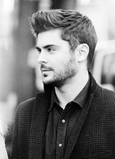 beautiful men zac efron, zac efron girl, crush, handsome men, handsom men