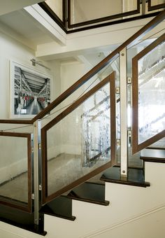Best Stairs On Pinterest Floating Stairs Staircases And Stairs 400 x 300
