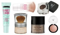 Beauty dupes that save you money while looking great!