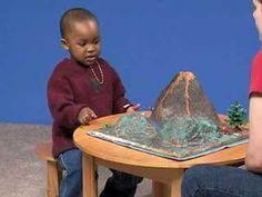 development psycholog, child develop, lectur video, psycholog assign