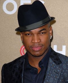 'You Are Playing Yourself With That:' Ne-Yo Reads Ray J For 'Disrespectful' Track, 'I Hit It First'  http://madamenoire.com/277090/you-are-playing-yourself-with-that-ne-yo-reads-ray-j-for-disrespectful-track-i-hit-it-first/