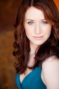 Ashley Clements <3