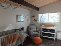 Project Nursery - Ellis' Nursery